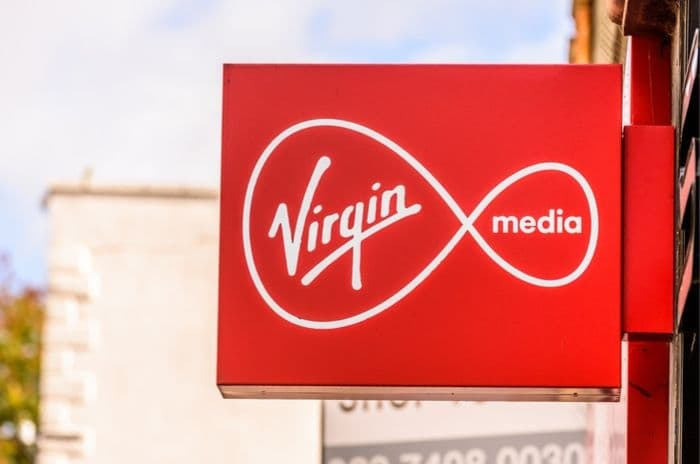 Can I get Virgin Media broadband and TV where I live?